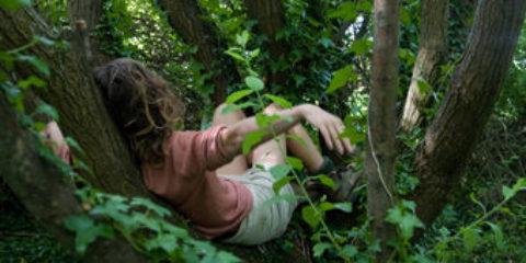 Sœurs en écologie – Redécouvrez les liens entre les femmes et la nature