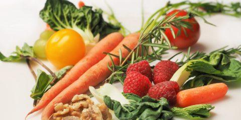 Accompagner son enfant lors de la diversification alimentaire